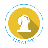 Image by Michael Giuffrida about strategy