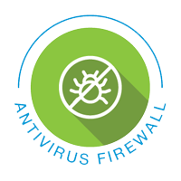Image by Michael Giuffrida about antivirus