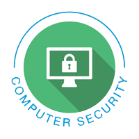 Image by Michael Giuffrida for Computer security
