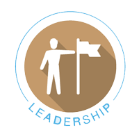 Image for leadership posts by michael giuffrida from southington ct