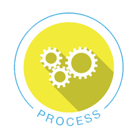 Image by Michael Giuffrida about process