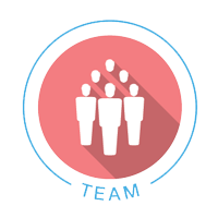 Image by Michael Giuffrida about Teams